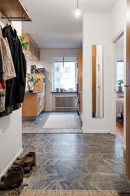 modern-apartment-6_20151231082051bf1.jpg
