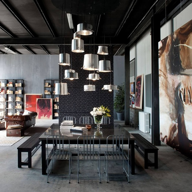 modern-apartment-7-1.jpg