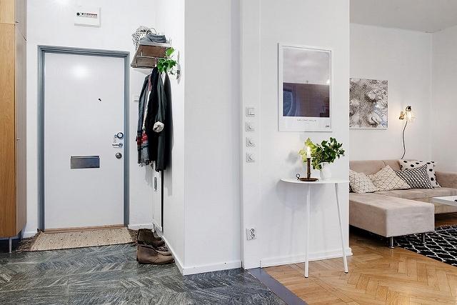 modern-apartment-7_20151231082053b71.jpg