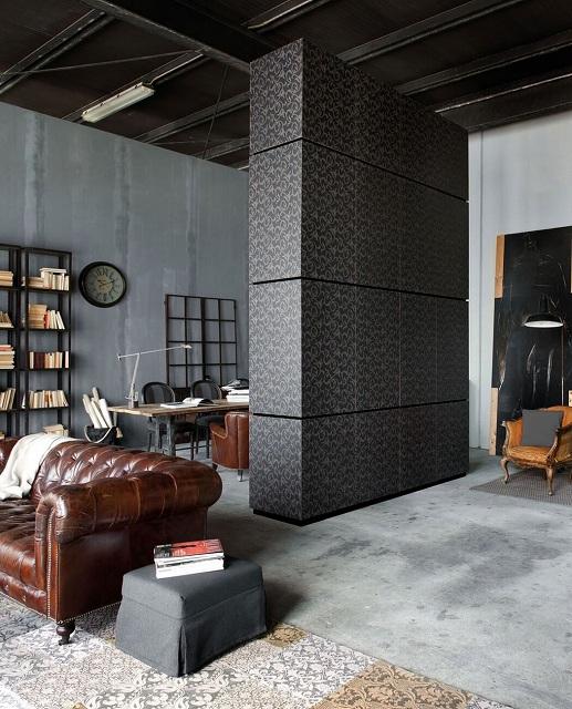 modern-apartment-9-1.jpg