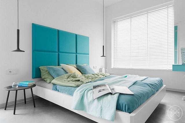 modern-home-12_20160316065107628.jpg