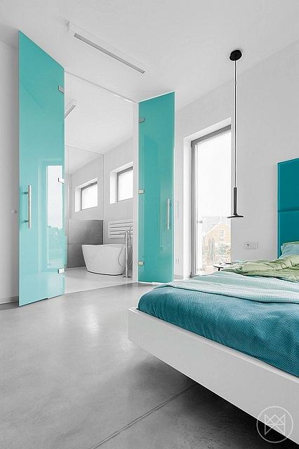 modern-home-15.jpg