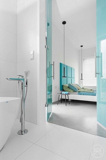 modern-home-16.jpg