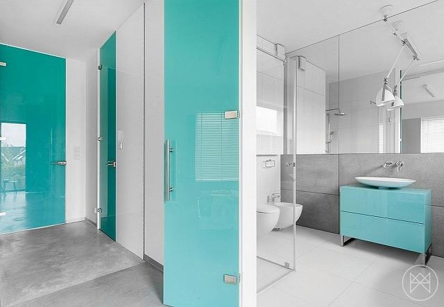 modern-home-17.jpg