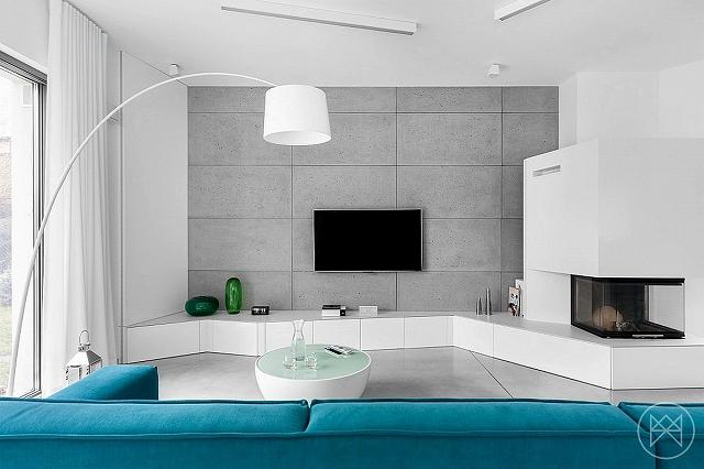 modern-home-1_201603160650413f9.jpg