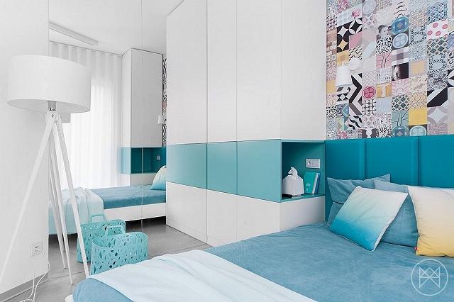 modern-home-20.jpg