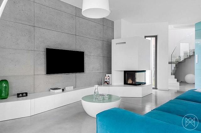 modern-home-2_20160316065042386.jpg