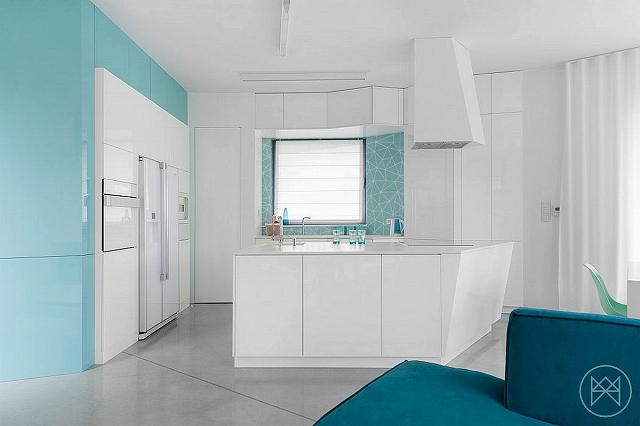 modern-home-3.jpg
