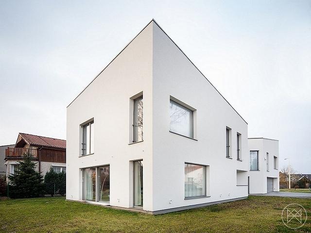 modern-home-31_20160316070207d9d.jpg