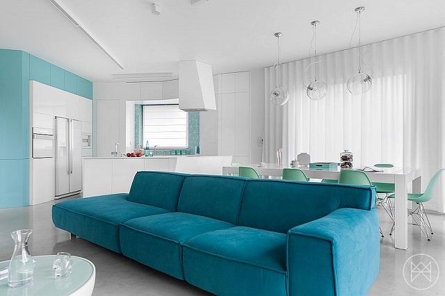 modern-home-5_20160316065045308.jpg