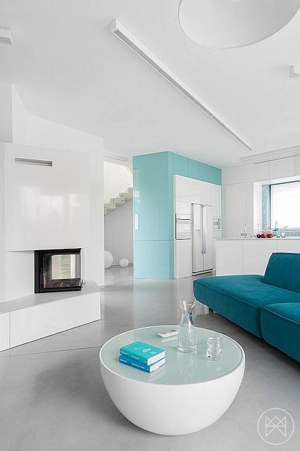 modern-home-6_201603160650471fc.jpg
