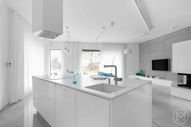modern-home-7_2016031606510457a.jpg