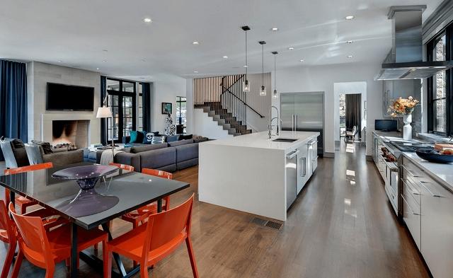 modern-open-floor-plan.jpg
