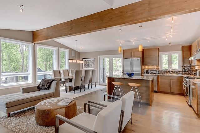 modern-wood-open-floor-plan.jpg