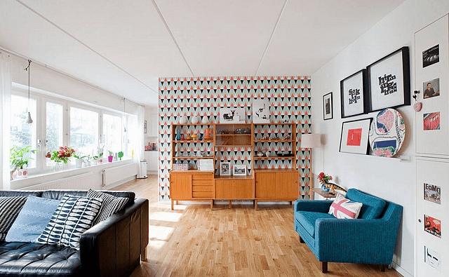 multicolored-walls-and-light-hardwoods.jpg