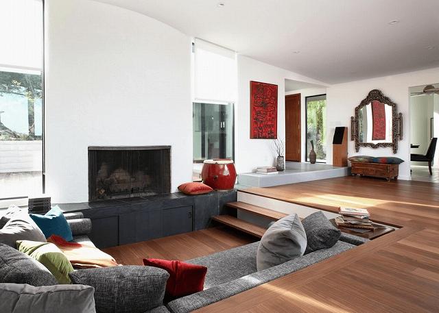 multilevel-living-room.jpg