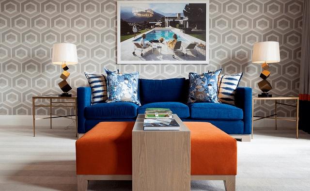 patterned-walls-colored-furniture.jpg