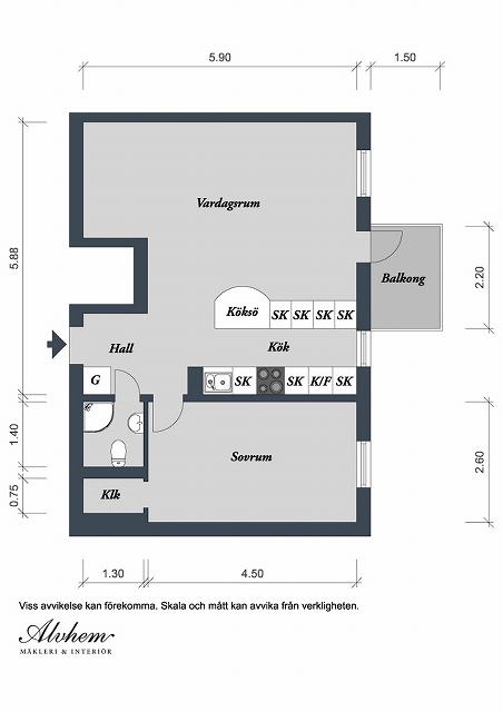 plans1_20151231082128e26.jpg