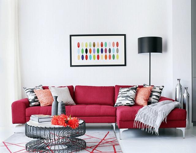red-couch-light-floors.jpg