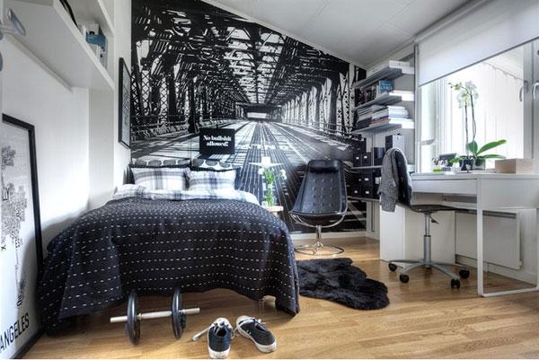 small-bed-room.jpg