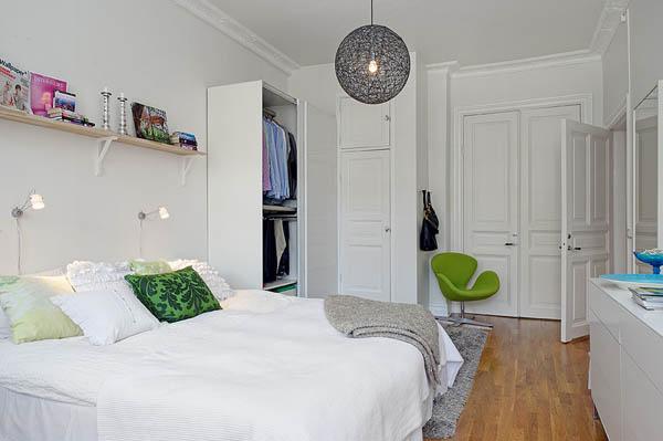 small-bedroom-apartment.jpg