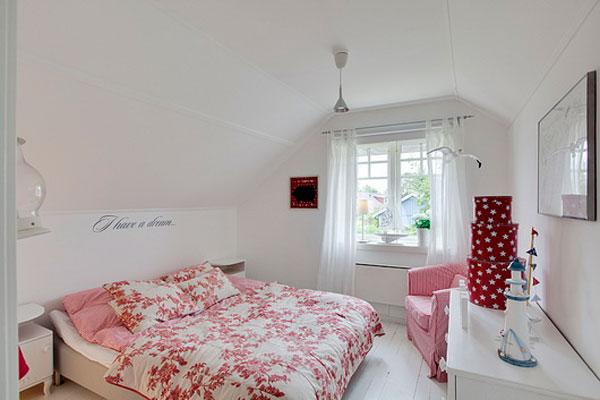 small-bedroom-design-ideas.jpg