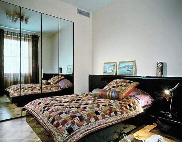 small-bedroom-design.jpg