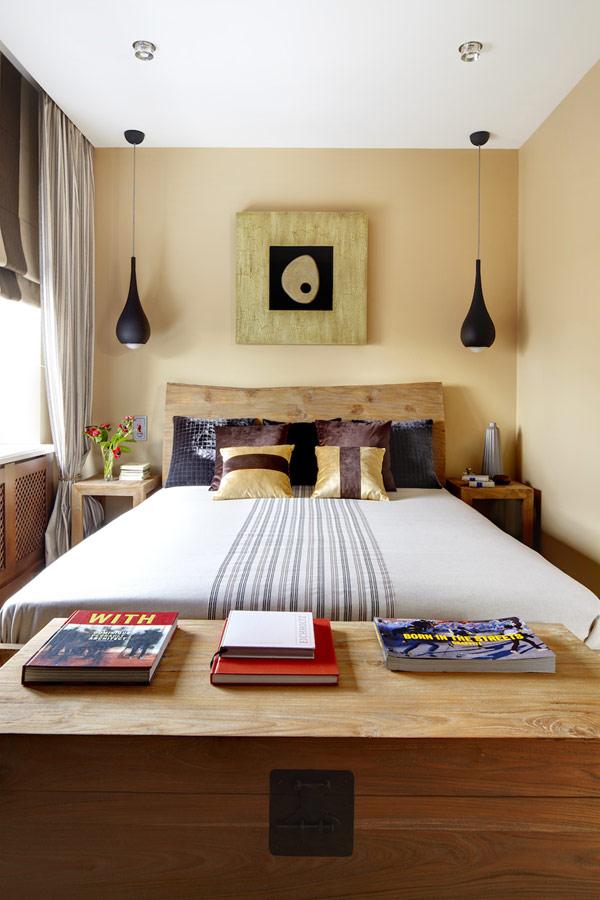 small-bedroom_decor.jpg