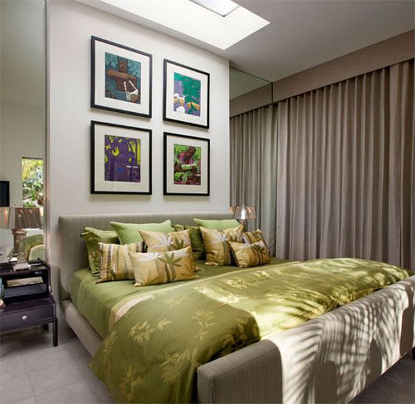 small-bedroom_designs.jpg