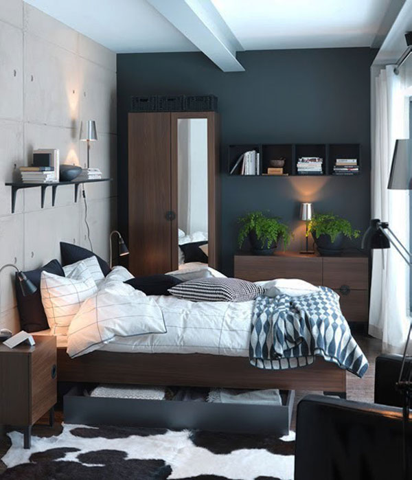 small-bedrooms_20151218064627a56.jpg