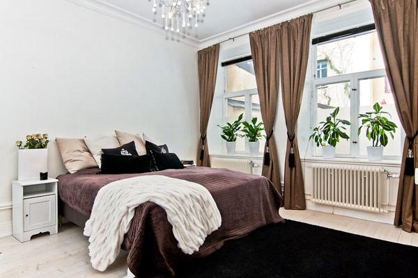small-modern-bedroom.jpg