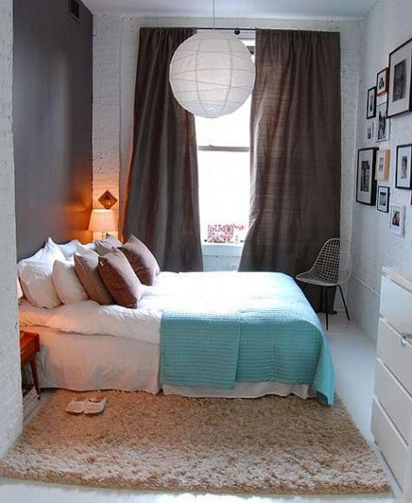 small_bed_room_ideas.jpg