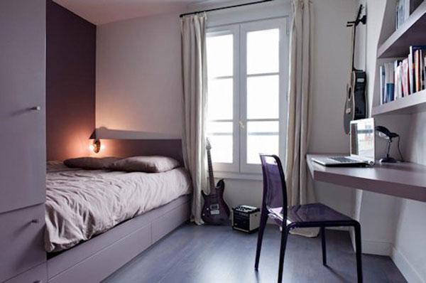 small_bedroom-design_ideas.jpg