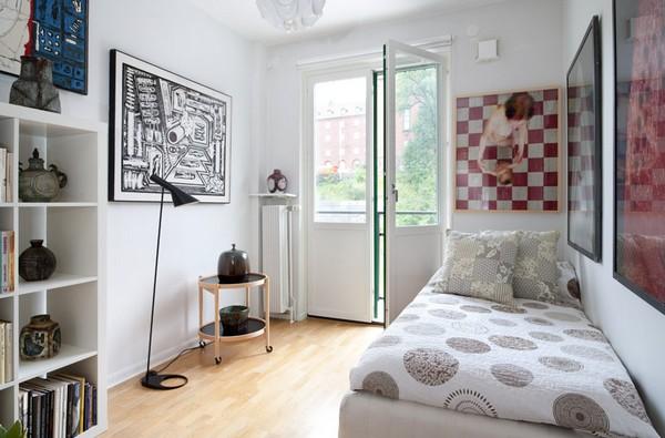 small_bedroom_decor.jpg