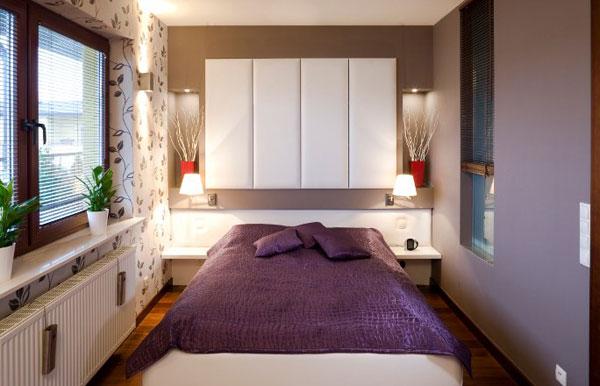 small_bedroom_decorating.jpg