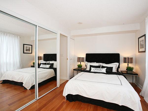 small_bedroom_design_ideas.jpg