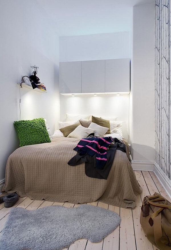 small_bedroom_designs.jpg