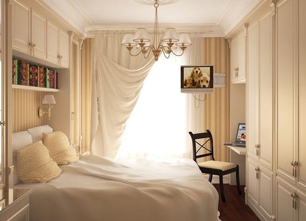 small_bedroom_ideas.jpg
