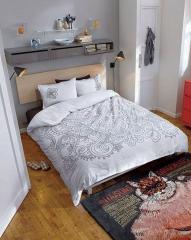 small_bedrooms.jpg