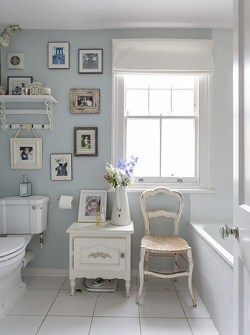 smallbath10.jpg