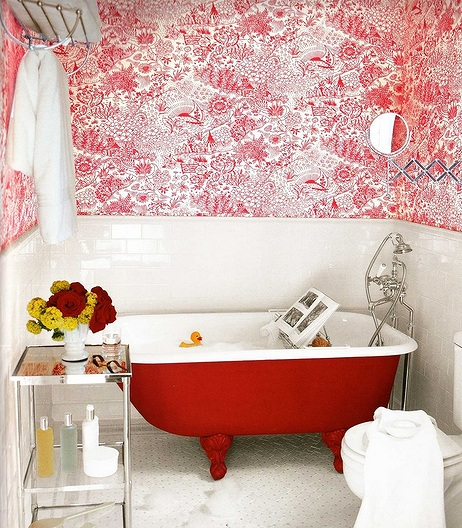 smallbath14.jpg