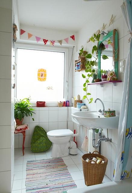 smallbath16.jpg