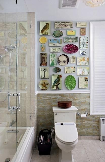 smallbath17.jpg