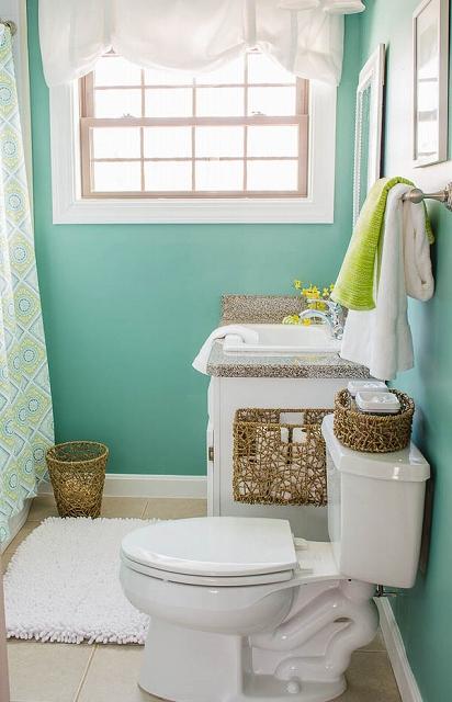 smallbath18.jpg