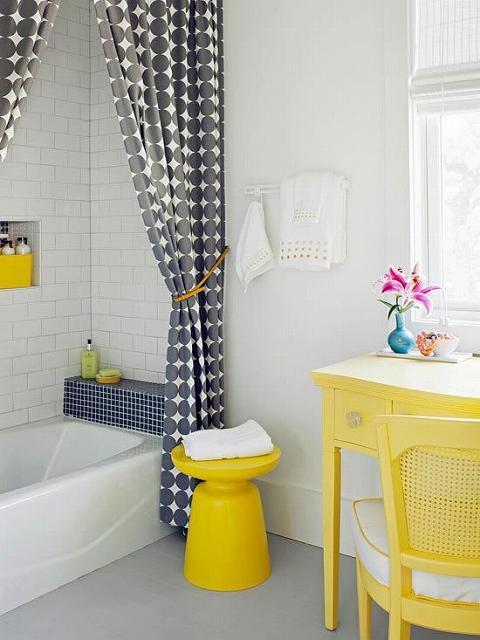 smallbath29.jpg