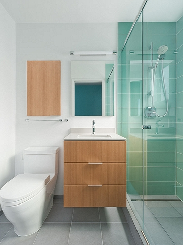 smallbath9.jpg