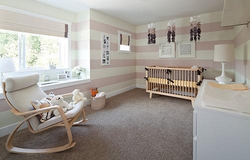 transitional-nursery.jpg