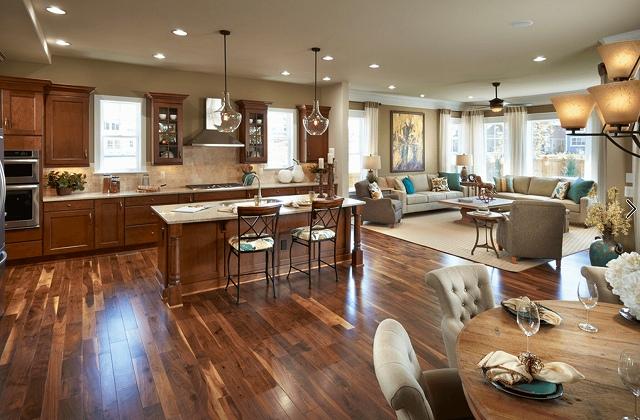 wood-open-floor-plan1.jpg