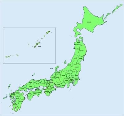 map-bosai.jpg