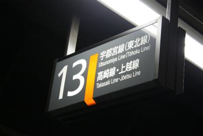 IMG_6276o.jpg